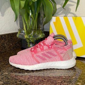 Adidas PureBoost GO Junior